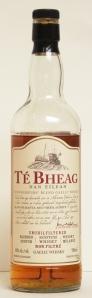 Te Bheag